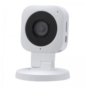 IP видеокамера Dahua DH-IPC-C10P