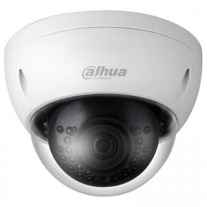 IP видеокамера Dahua DH-IPC-HDBW1320E