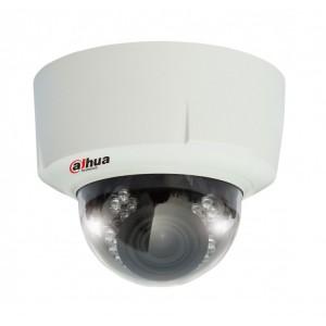 IP видеокамера Dahua DH-IPC-HDBW8301P
