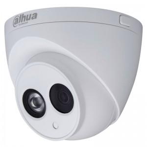 IP видеокамера Dahua DH-IPC-HDW4221EP