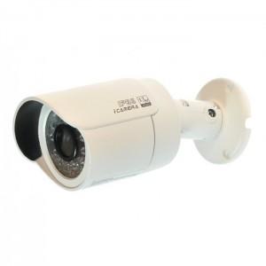 IP-видеокамера IPC-HFW4300SP-0360B