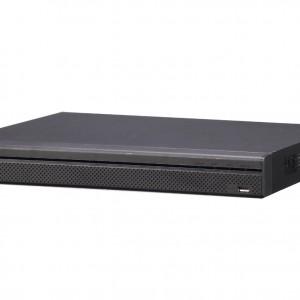 IP видеорегистратор Dahua DH-NVR4216-4K