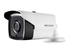 Turbo HD видеокамера Hikvision DS-2CE16C0T-IT5