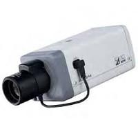 Видеокамера Dahua DH-IPC-3300P
