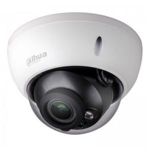 Видеокамера Dahua DH-IPC-HDBW2300RP-VF