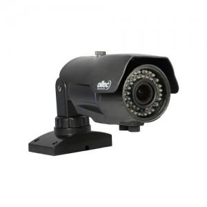 HD-CVI-320VF