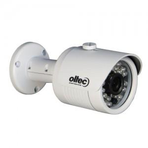 HDCVI Видеокамера Oltec HD-CVI-220