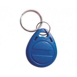 Ключ-брелок EM-03А