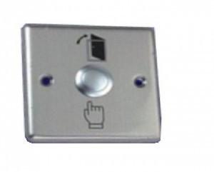 Кнопка ART-801B