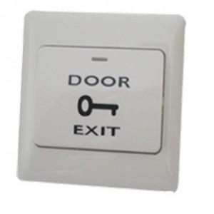 Кнопка ART-EXIT