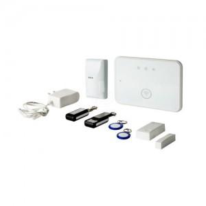 Комплект GSM-сигнализации Altronics AL-160 KIT