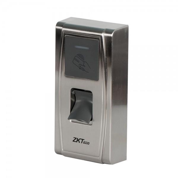 Считыватель отпечатков пальцев ZKTeco MA300