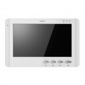 Видеодомофон Arny AVD-709