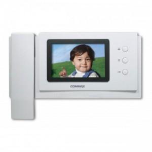 Видеодомофон Commax CDV-43N