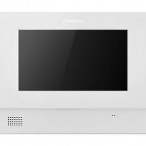 Видеодомофон Commax CDV-72UM
