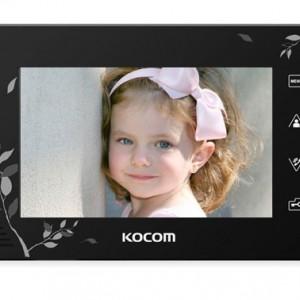 Videodomofon-KocomKCV-A374SDLE_7775546411455270057.jpg