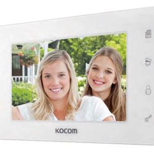 Videodomofon-KocomKCV504_3594952411455269890.jpg