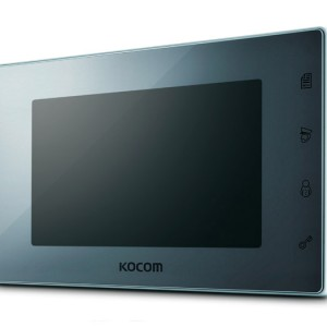 Videodomofon-KocomKCV544Mirror_7450748111455270168.jpg
