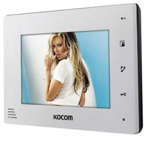 Videodomofon-KocomKCVA374_7807705961455269808.jpg