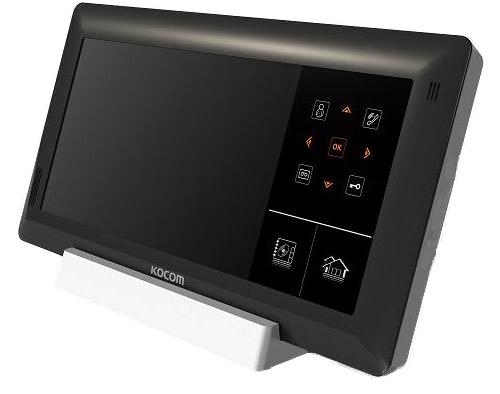 Videodomofon-KocomKCVA510_1930818311455270652.jpg