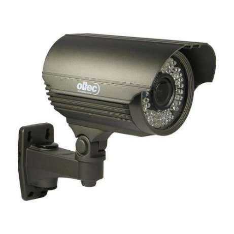 Видеокамера Oltec HDA-LC-320VF