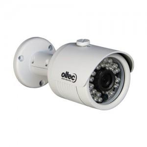 Видеокамера Oltec HDA-LC-366