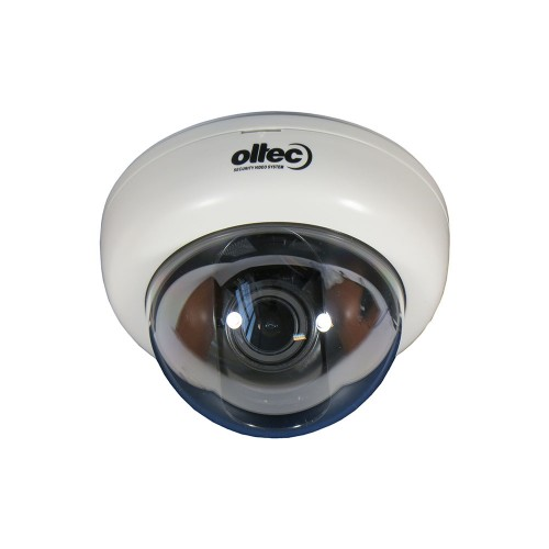 Видеокамера Oltec HDA-LC-930VF