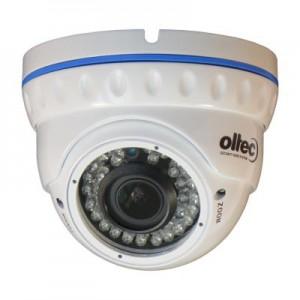 Видеокамера Oltec IPC-913-3.6