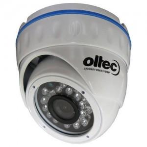 Видеокамера Oltec IPC-920
