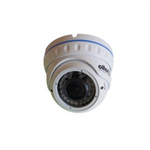 Видеокамера Oltec IPC-920VF