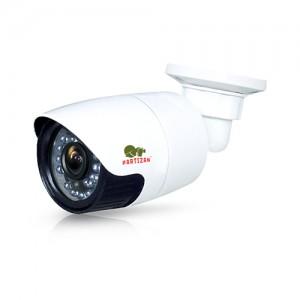 Видеокамера Partizan IPO-1SP SE