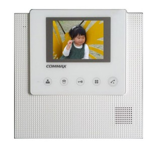 videodomofon_commax_cdv-35u