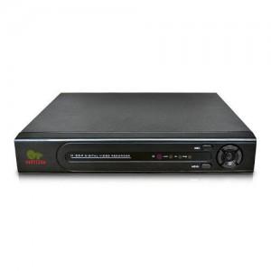 NVH-821 v1.0