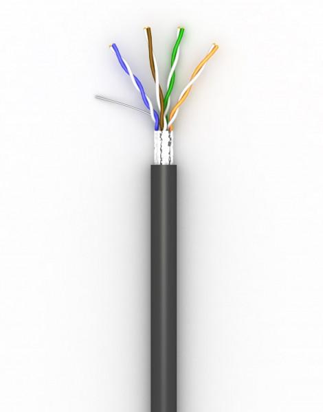 Тип кабеля КППЭ-ВП