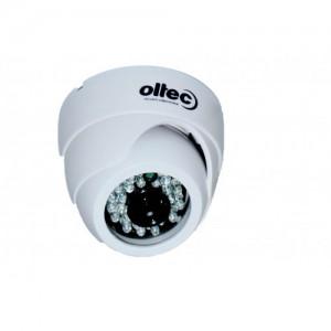 Видеокамера Oltec AHD-922P