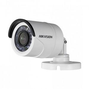 Hikvision HD HD DS-2CE16D0T-IR