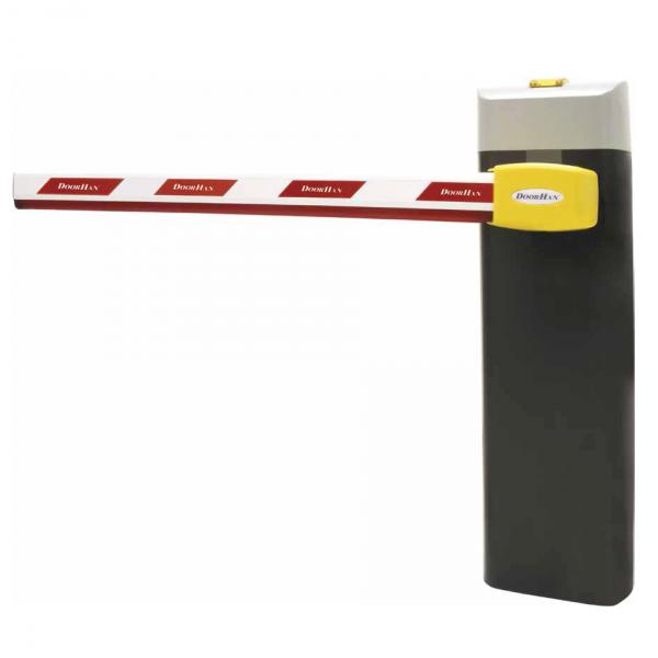 Шлагбаум BARRIER-6000 со стрелой 5 метров (DoorHan)