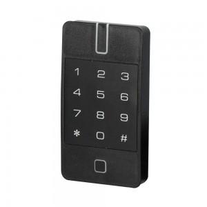 u-prox_keypad_34