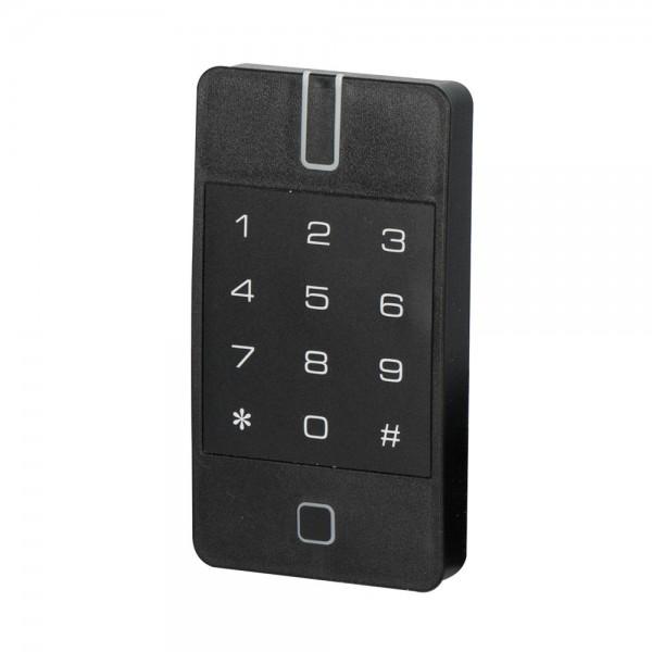 u-prox_keypad_34_1