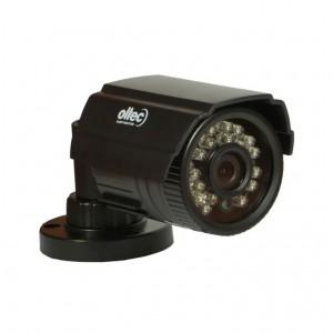 Videokamera-AHD-Oltec-HDA-372-300x300