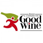 good_wine