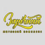 jk-zare4nuy_logo