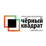 kvadrat_logo