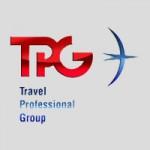 tpg_logo1