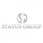 Статус групп