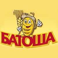 Батоша