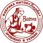 Barva_logo