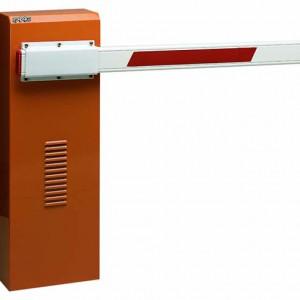 SHlagbaum-FAAC-620-Rapid