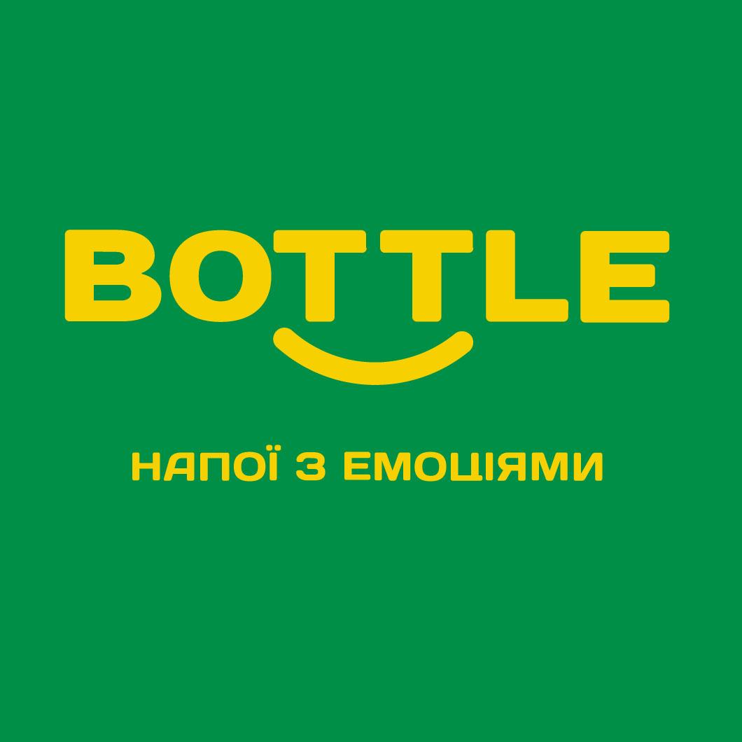 Компания Bottle