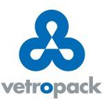 vetropack_logo_02